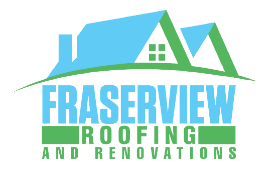 Fraserview Roofing and Reno